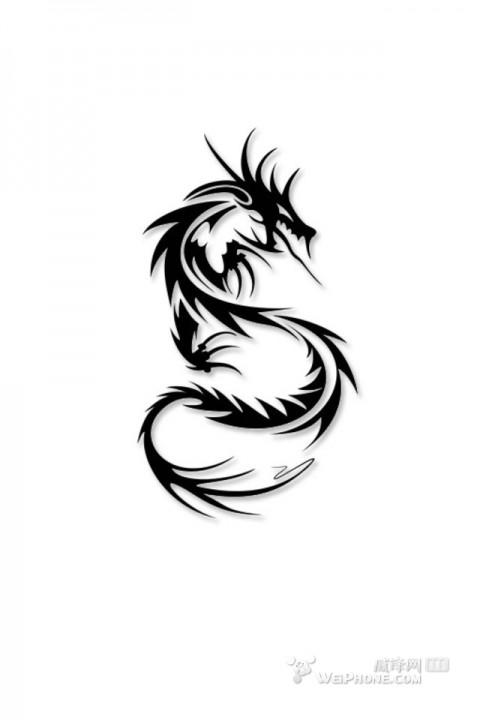 晨曦天使的翅膀