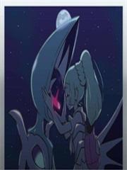 你好,阿罗拉未来的精灵宝可梦冠军