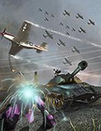 Code Geass:铁幕·铁甲